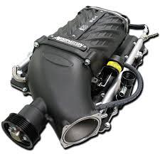 shophemi com arrington performance hemi 6lb supercharger kit
