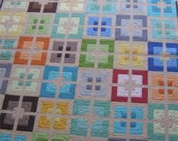 Modern quilt pattern | Etsy &  Adamdwight.com