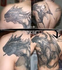 архивы художественная татуировка Page 11 Of 22 арт студия