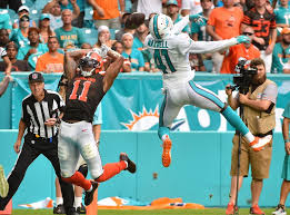 The Miami Dolphins plan to keep cornerback Byron Maxwell benched