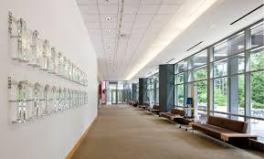 microsoft office in redmond. Microsoft Office In Redmond ,