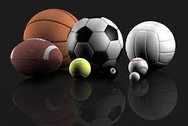 Spor - Spor - Kahramanmaraş haber, Maraş Haberleri, Maraştan Haber,  Kahramanmaraş Haberleri, Maraş Haber Merkezi