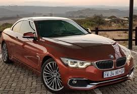 new car release in south africaWheels24coza South Africa New Models First Drive Impressions