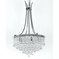 white modern chandelier large size of bathrooms mini chandeliers for bathroom small plans uk full