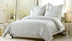 ruffle comforter king full exciting queen gold and light purple target ruffle comforter pink twin grey
