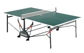 stiga baja outdoor table tennis table outdoor table tennis parts designs stiga baja outdoor table tennis