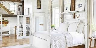 White Furniture Bedroom 26 White Bedrooms Ideas For White Bedroom Decor