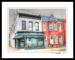 Small Picture Home Decor Liquidators Richmond Va Best Home Decor