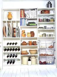 pantry shelf organizer pantry closet organizer full size of pantry storage bins kitchen pantry storage ideas
