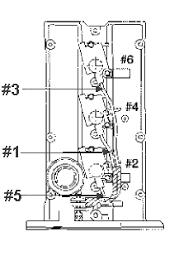 2005 kia sedona wiring diagram 2005 image wiring 03 kia sedona spark plug wiring diagram 03 auto wiring diagram on 2005 kia sedona wiring