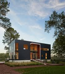 House on Solitude Creek / Robert Gurney Architect,  Anice Hoachlander