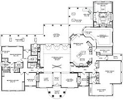five bedroom floor plans five bedroom house designs modern 5 bedroom house floor plans lovely 5