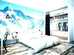 bedroom wall murals ideas mural ideas lovely wall mural ideas wall murals bedrooms bedroom wall mural bedroom wall murals