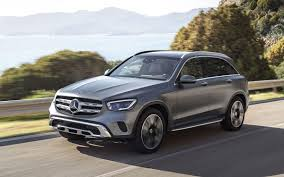 See design, performance and technology features, as well as my mercedes me id. 2020 Mercedes Benz Glc 300 Riverside Glc Suv Dealer