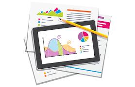 Important Sources Of Data For Teachers Edmentum Blog