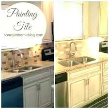 painting a shower stall can you paint tile inspirational how to tiles for ceiling bathroom floor