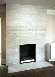 contemporary fireplace surrounds contemporary fireplace ideas tile fireplace surround tiled fireplace ideas tile around fireplace ideas