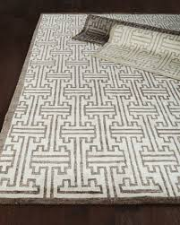 wallis lane rug 10 x 14