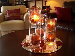 ravishing interior home christmas decor accessoriesravishing orange living room