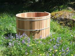 Roman Soaking Tub deep soaking tubs for two outdoor japanese soaking tub roman 6474 by guidejewelry.us