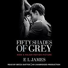 listen to fifty shades of grey audiobook com