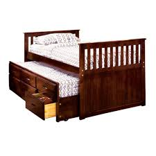 craftsman bedroom furniture. Full Size Of Bedroom Design Discount Furniture Mission Style Chair Cherry Wood Craftsman