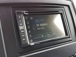 Ogladaj za darmo teledysk i inne video piosenek granych w radio. Mercedes Benz Sprinter 313 Cdi L2h2 Airco Closed Lcv Trucksnl