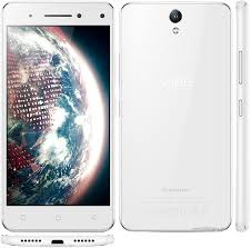 lenovo mobile android phone 2015. lenovo vibe s1 mobile android phone 2015