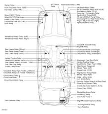 1988 jaguar xj6 fuse box diagram wiring diagram libraries 1988 jaguar xj6 fuse box diagram wiring diagrams u20221988 jaguar xjs wiring diagram schematic wiring