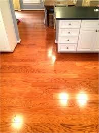 bruce flooring best where to hardwood flooring inspirational 0d grace place barnegat