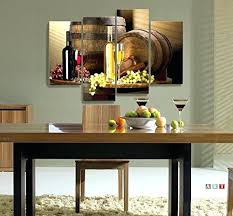 wine canvas wall art wine and dine canvas wall art on wine and dine canvas wall art with wine canvas wall art wine and dine canvas wall art sonimextreme