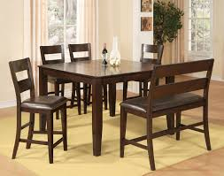 dark wood dining chairs. Additional Video Dark Wood Dining Chairs D