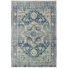 home area rugs sphinx