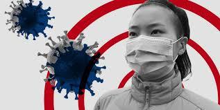Coronavirus: quello che c'è da sapere su terapie e vaccini ...