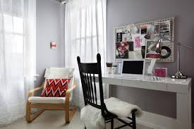 decorate a home office. How To Decorate Home Office. Precious Office Decorating Ideas Paint Latest Design A