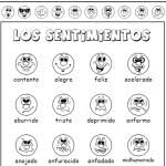 Small Picture FREE Printable Spanish Worksheets and Activities Printable Spanish