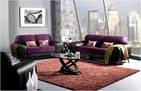 affordable living room sets. living room furniture set beautiful modern cheap near me affordable sets