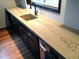 concrete to use for countertops best concrete to use for also best concrete to use for concrete to use for countertops