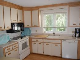 customized kitchen cabinets. Cabinet Doors Kitchen Refacing Resurfacing Is With Regard To Ideas Custom Customized Cabinets