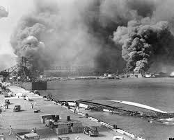 dec pearl harbor pictures pear harbor and  intense pearl harbor photos show why the u s went to war why it is hell