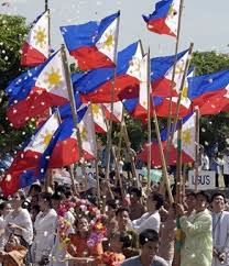 「philippines independence day 2018」の画像検索結果