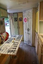 Camper interior decorating ideas Nepinetwork 531 Best Camper Decorating Ideas Images Campers Camping Trailers Motor Homes Pinterest 531 Best Camper Decorating Ideas Images Campers Camping Trailers