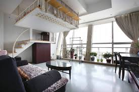 decorate apartments. Perfect Decorate Some Common Mistakes To Avoid When Decorating Apartments Throughout Decorate