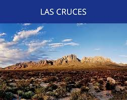 new homes in las cruces