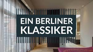 Trage es kostenlos in wenigen schritten ein. Gardinen Fur Dachfenster Ein Berliner Klassiker Adler Wohndesign