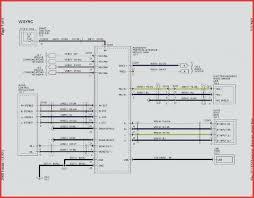 focus wiring diagram malochicolove com