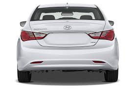 hyundai sonata 2015 exterior. rear view hyundai sonata 2015 exterior o