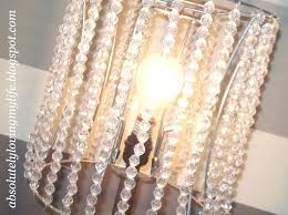 full size of pottery barn arabella beaded chandelier white dalila crystal shades clip on black lamp