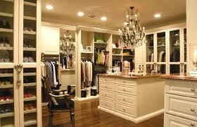 master bedroom closet ideas various fresh of master bedroom walk in closet ideas master bedroom walk