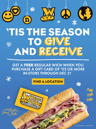 good for gift card purchases through december 31 2018 bonus cards are valid 1 1 2019 2 10 2019